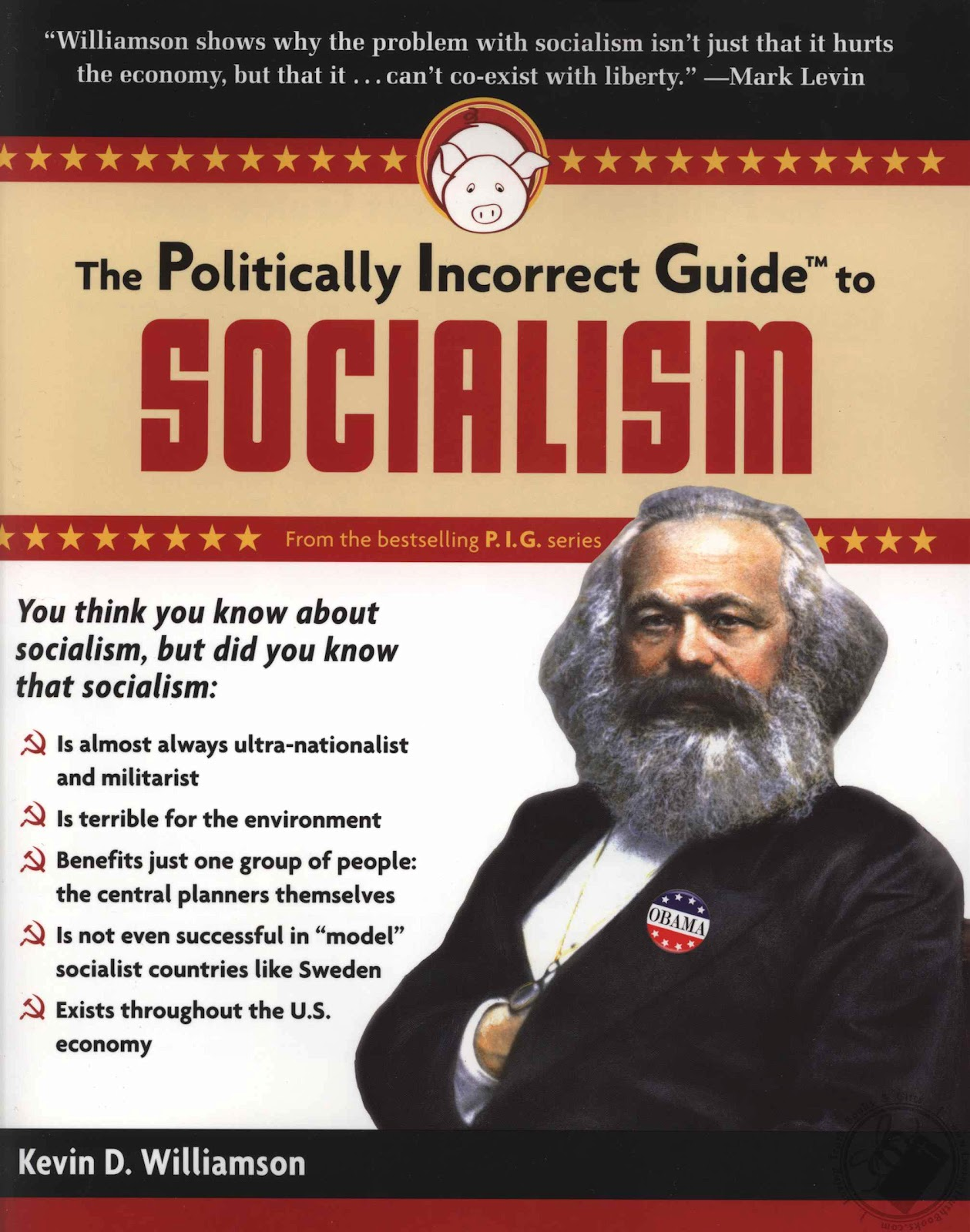 [Image: PIG-socialism.jpg]