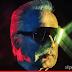Giorgio Moroder resgata a Era Disco no dançante 'Déjà Vu'