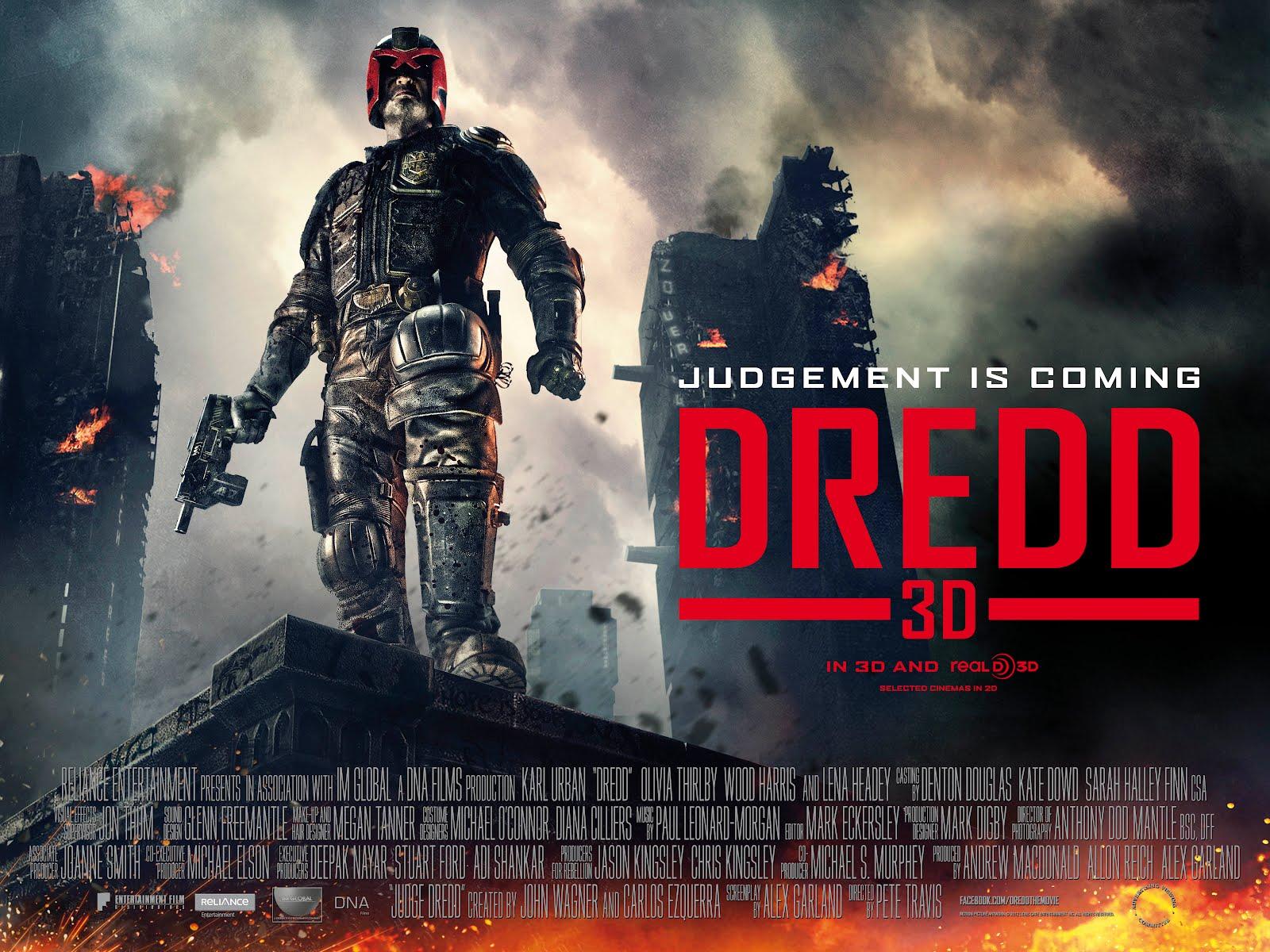 http://4.bp.blogspot.com/-Fjs2_7MShEM/UFB6Q3-WonI/AAAAAAAADUA/ccxKUlbU564/s1600/dredd3d_poster.jpeg