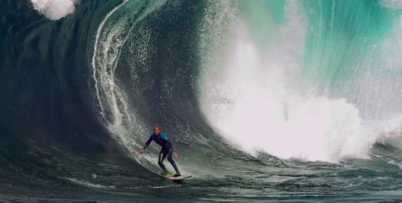SURFING @ 1000 FRAMES PER SECOND - Atomlabor Blog