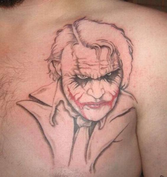 famous-hollywood-movie-tattoos