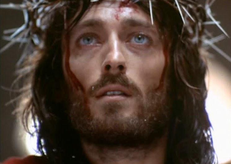 Jesus de nazareth zeffirelli online dating