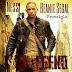 "Music: ""I Am Legend"" Freestyle - E. Ness ft. #BeannieSegal 
