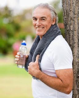 Tips para cuidar la diabetes