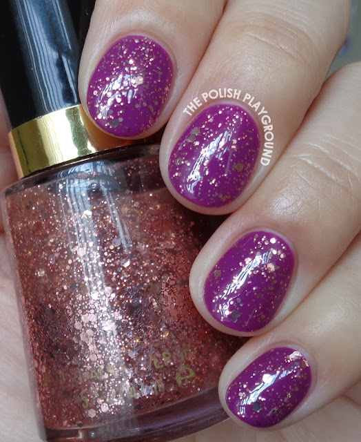 Revlon Sparkling