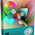 Adobe SpeedGrade CC 7 Free Software Download