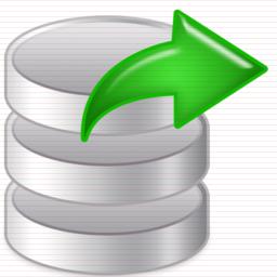 Ekspor Database dari Microsoft Excel ke Mysql phpmyadmin