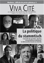 Viva Cité n°115