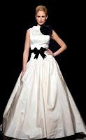 Stewart Parvin Wedding Dresses