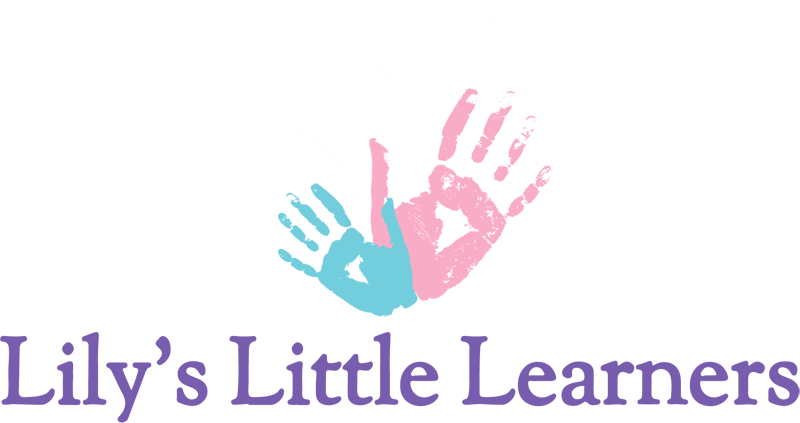 Lily's Little Learners