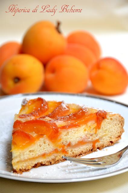 hiperica_lady_boheme_blog_di_cucina_ricette_gustose_facili_veloci_torta_di_albicocche_2