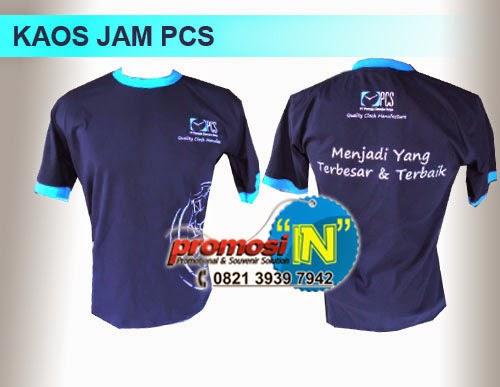 Bikin Kaos Surabaya, Kaos, Bikin Kaos Murah, Bikin Kaos Online, Kaos Distro,
