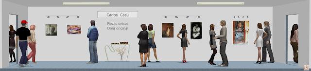 "<img src="" http://4.bp.blogspot.com/-Fk0HyZqrs8M/UkF85OTeOHI/AAAAAAAALdo/xXOvBU5VjPk/s1600/Sala+virtual+de+Carlos+casu.png "" alt="" Sala de exposiciones virtual de pinturas de Carlos Casu""/>"