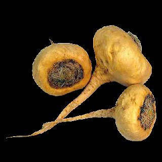 Viagra peruviano