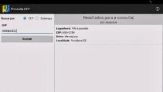aplicativo-android-consulta-cep