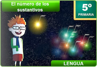 http://repositorio.educa.jccm.es/portal/odes/lengua_castellana/libro_web_29_Numero_Sustantivos/index.html