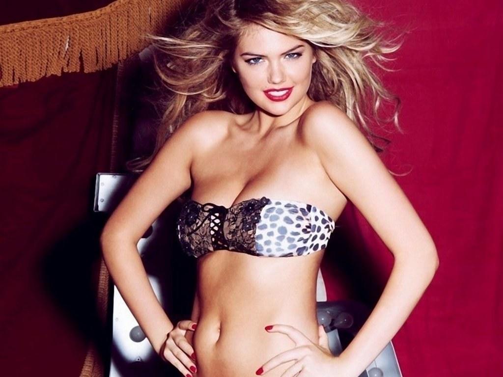 http://4.bp.blogspot.com/-Fk38gbNgg_M/TzC2jP8kHVI/AAAAAAAAOwA/1JricHFyyIM/s1600/Kate+Upton+(23).jpg