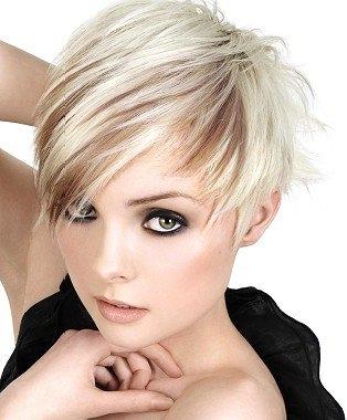 cortes+de+cabello+corto+para+cara+redonda