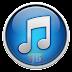 Download Versi Lama dari iTunes Untuk Windows dan Mac OSX Disini!