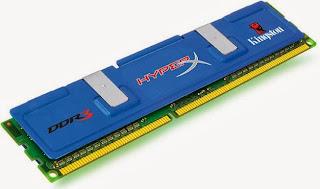 Perbedaan RAM DDR SODIMM dan RAM DDR
