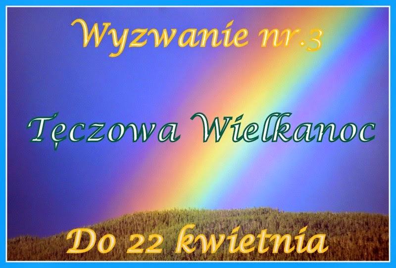 http://danutka38.blogspot.com/2014/03/wyzwanie-siodemkowe-nr3-i-moje-mae.html