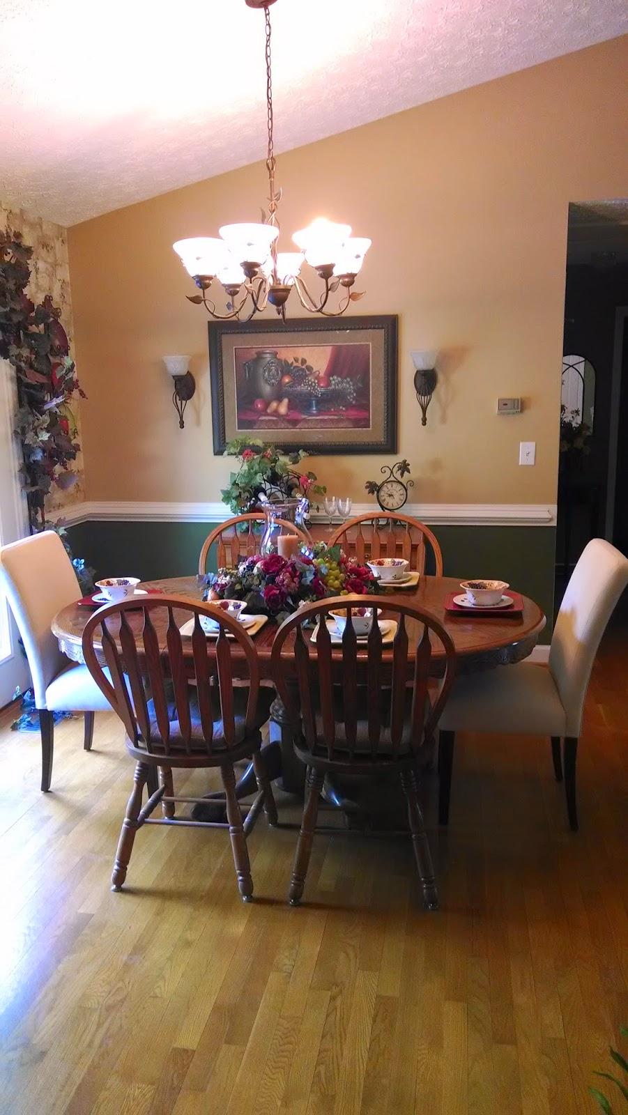 Celebrating home recipes Celebrating home home interiors
