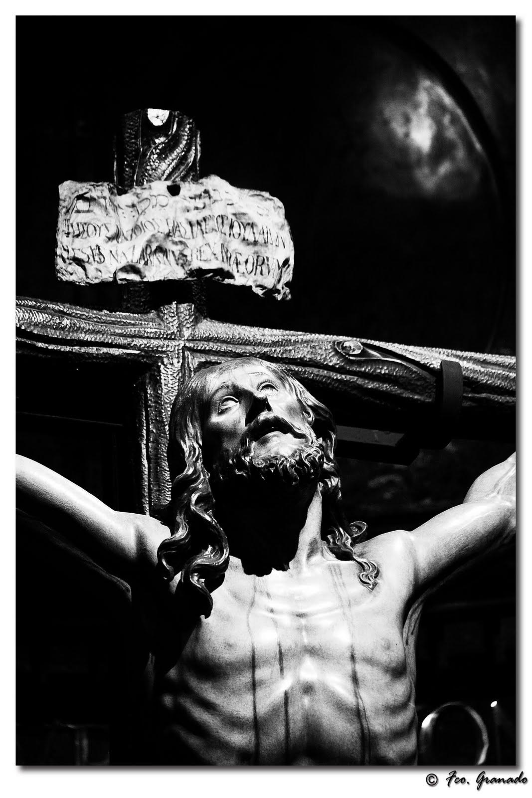 http://franciscogranadopatero35.blogspot.com.es/2011/03/santisimo-cristo-de-la-expiracion-y-su.html