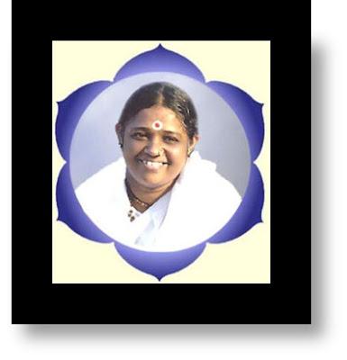 அமிர்தானந்த மயி