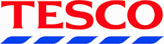 job vacancy tesco