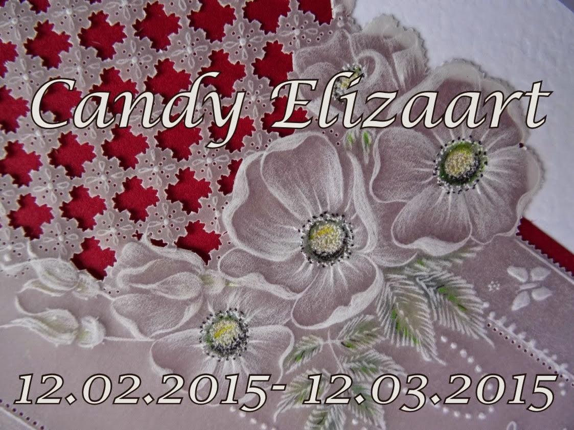 Candy Elizaart