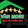 Dịch vụ chuyển nhà trọn gói uy tín số 1 tại Việt Nam