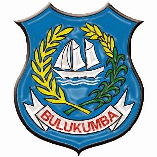 kabupaten bulukumba