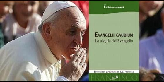 https://dl.dropboxusercontent.com/u/17950842/SSCC/Evangelii-gaudium.pdf