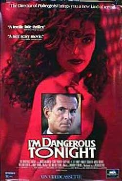 I'm Dangerous Tonight (1990)