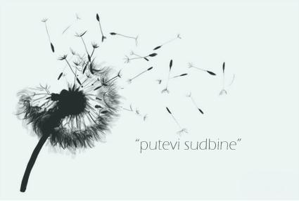 Putevi Sudbine - on line predavanja