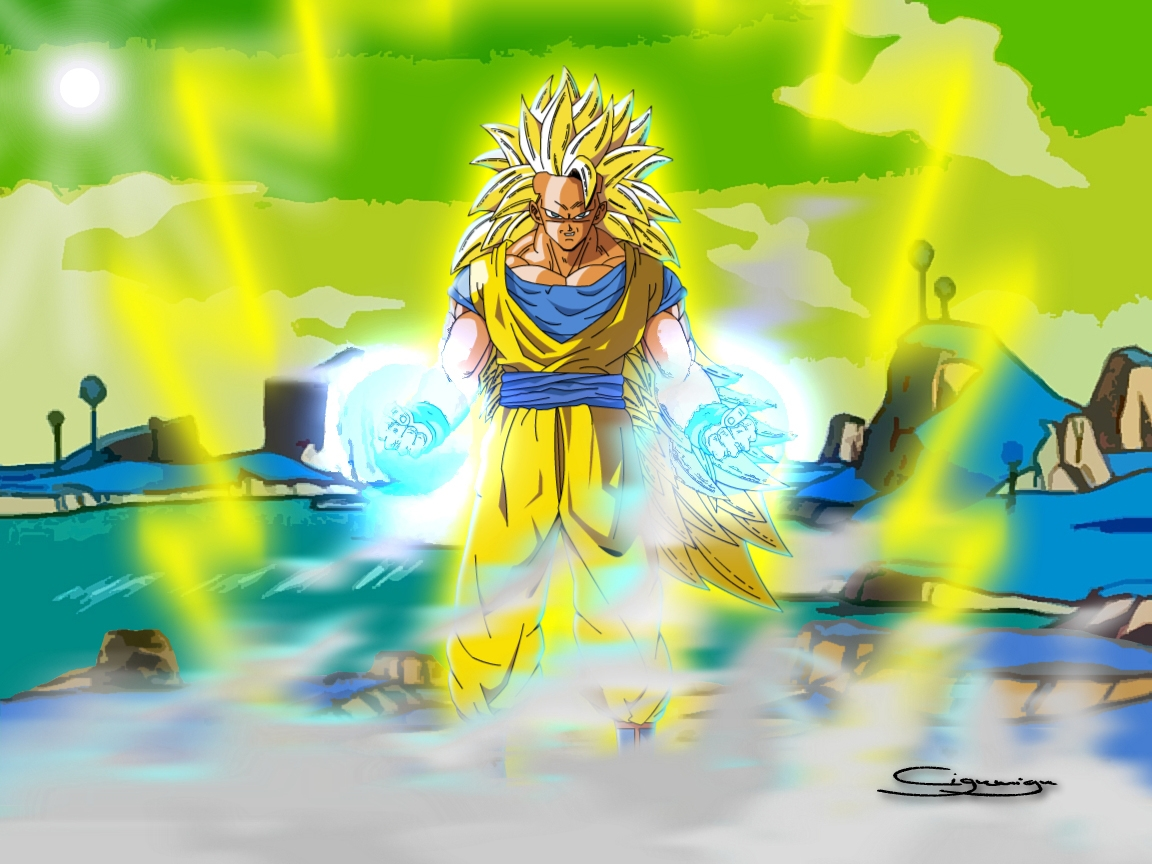 http://4.bp.blogspot.com/-FkBdhvdVD98/TscY-udIqeI/AAAAAAAAAiA/cD4gXKqVP1Q/s1600/a1-dragon-ball-z-wallpaper-hd-1-706073.jpg