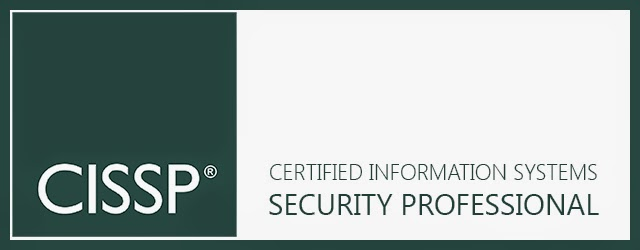 Career Opportunities for CISSP ( Certified Information Systems Security Professional )