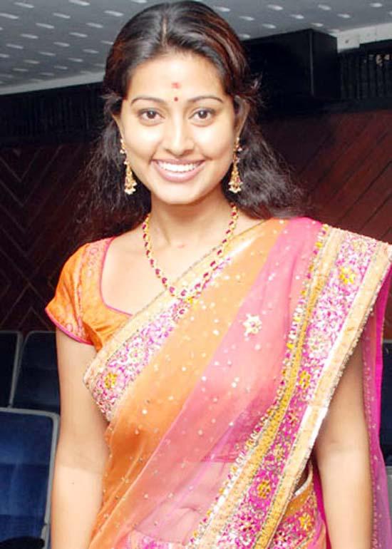 Sneha Tamil Actress Hot