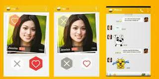 Cari Kenalan Online Kencan Online dengan Android BeeTalk Pacaran Mesum