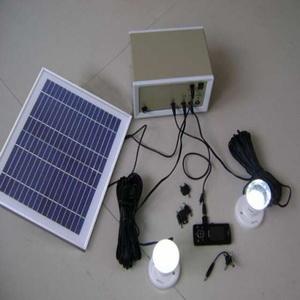 solar cell-2