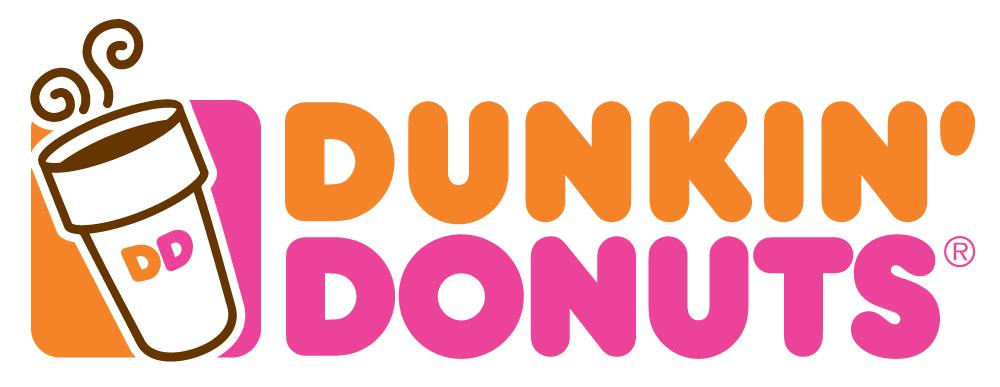 dunkin donuts, doughnuts, smoothie, coolatta