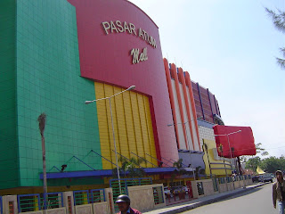 Grosir Baju Murah Berkualitas Surabaya