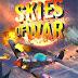 [GameSave] Sky Of War v1.0