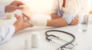 Como trabalhar com a Estomaterapia na Enfermagem?