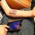 Γερμανός χάκερ «ελέγχει» τον εαυτό του με βιοτσίπ μέσω μιας συσκευής με λογισμικό Android!