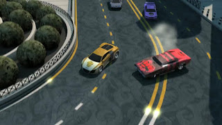 Need for speed nitro ds download
