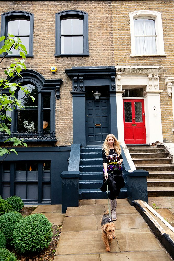 sanctuary at home with abigail ahern