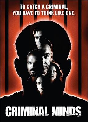 Criminal Minds S08 Season 8 Episode Online Download