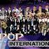 Situs Billboard Rilis100  Tangga Lagu K-Pop
