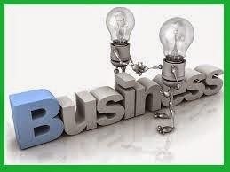 Ide bisnis kreatif terbaru
